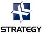 XLStrategy Logo